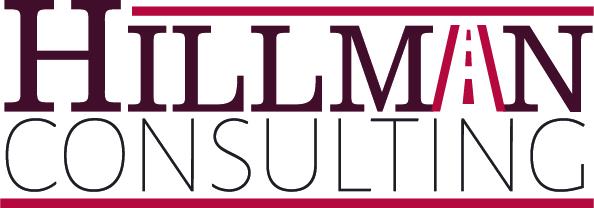 Garnet Hillman Logo
